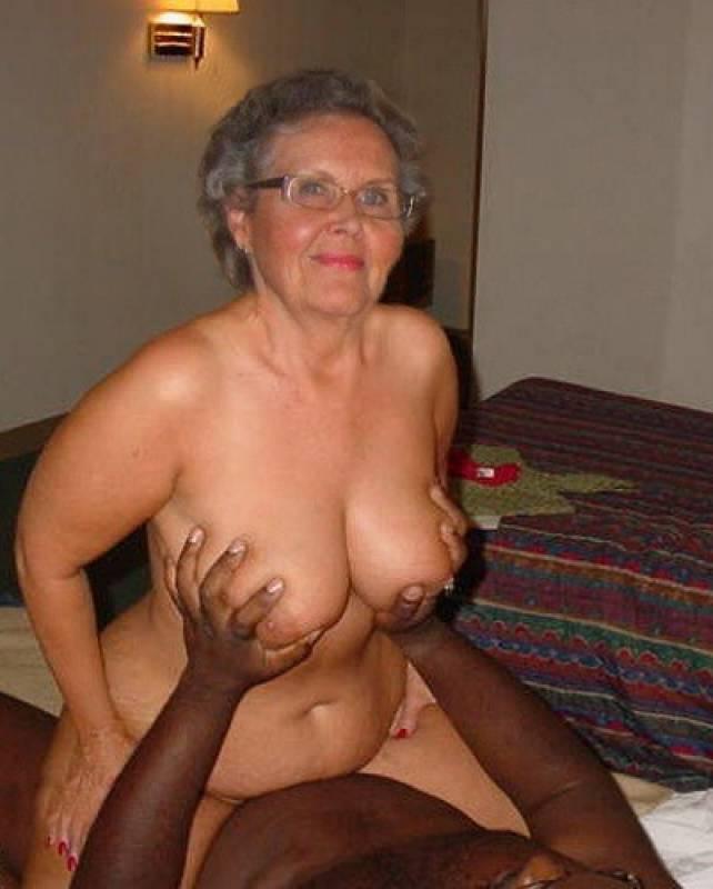 Pics Of Grannies Fucking - Free Porn Star Teen